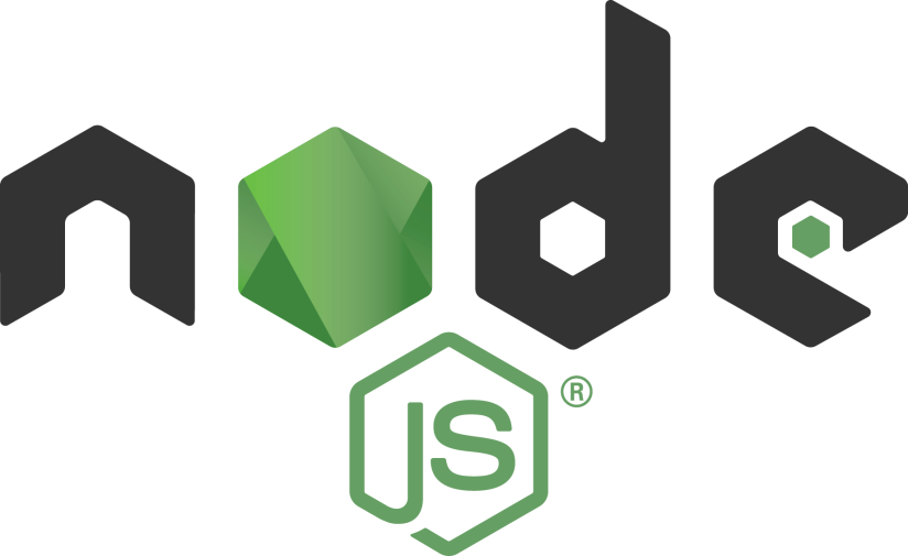 Someone stop NodeJS package madness,please!!