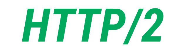How HTTP/2 makes your sitefaster
