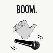 mic-drop-2boom
