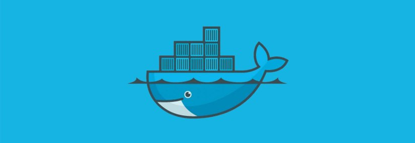 Networking features that Docker that I would like to see