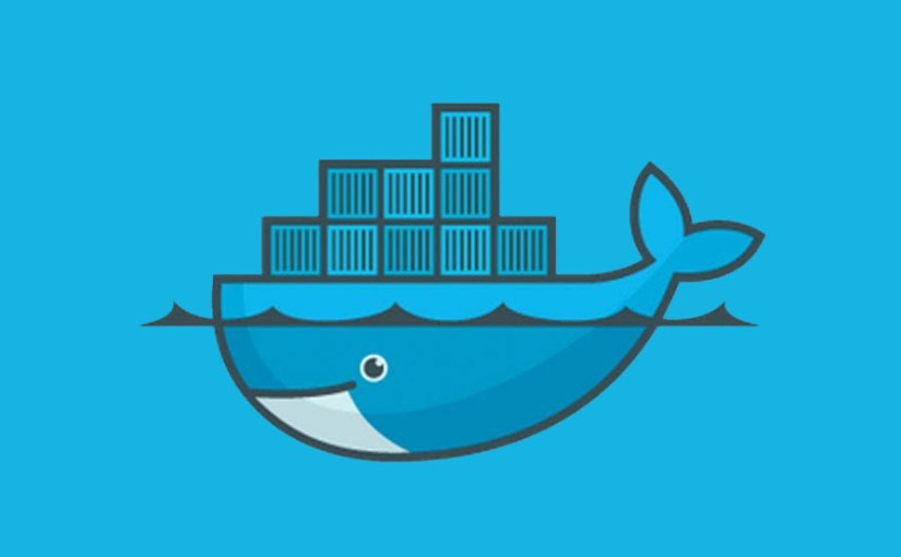 How to allow Docker containers to see the source IPaddress